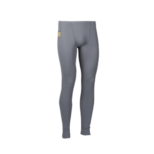 Flame and Fire Retardant Base Layers