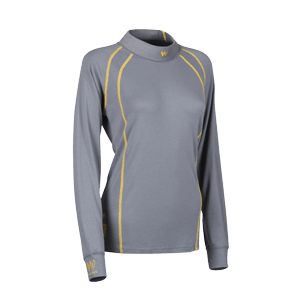 Thermo Regulating Base Layers For Race and Rally