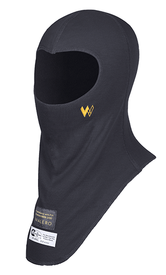 Walero Headsocks
