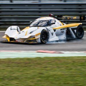 Walero Racing