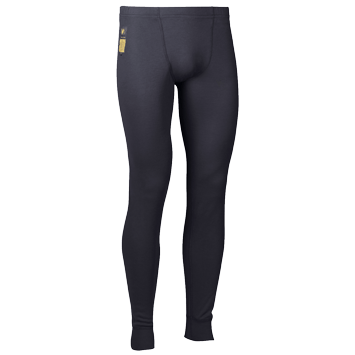 Walero Leggings