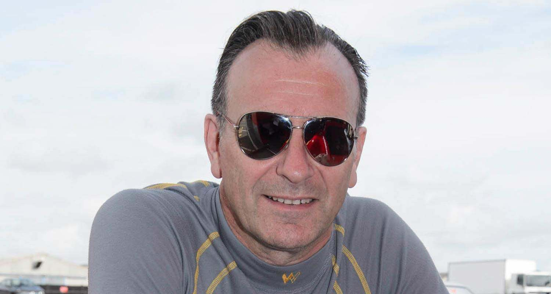 Calum Lockie - Walero Ambassador
