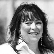 Fiona James Walero Ambassador and Founder