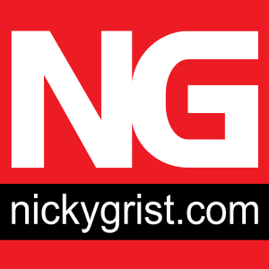 Nicky Grist Motorsports - Walero Retailer