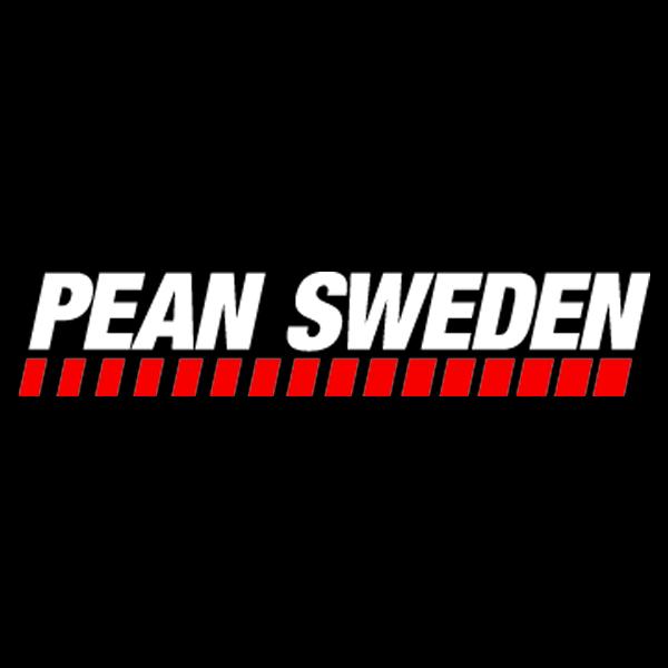 Pean Sweden