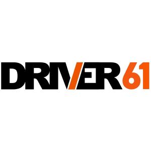 Driver 61 - Walero Retailer