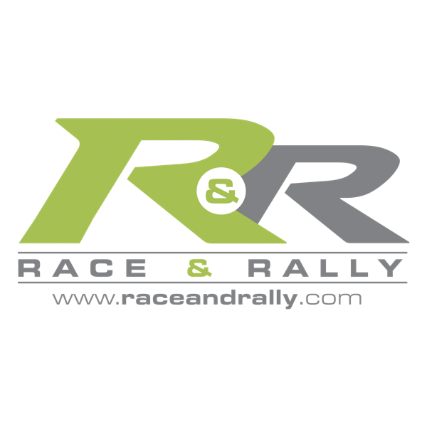 Race and Rally Northern Ireland