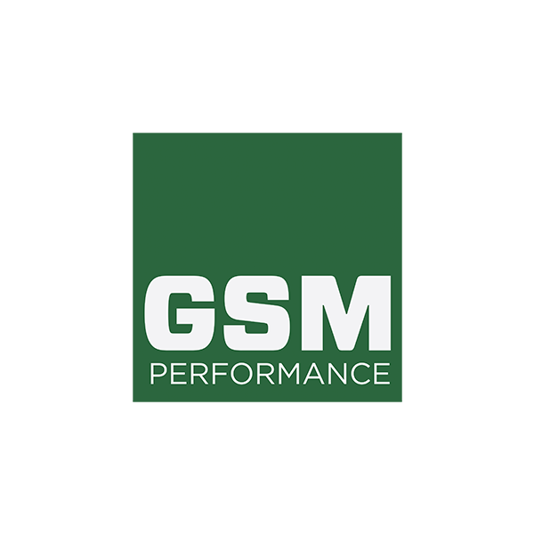 GSM Performance