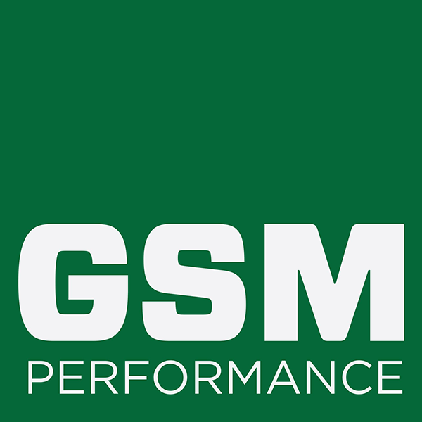 GSM Performance - Walero Retailer