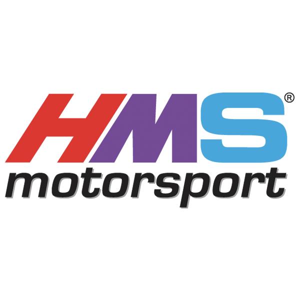 HMS Motorsport Walero Retailer