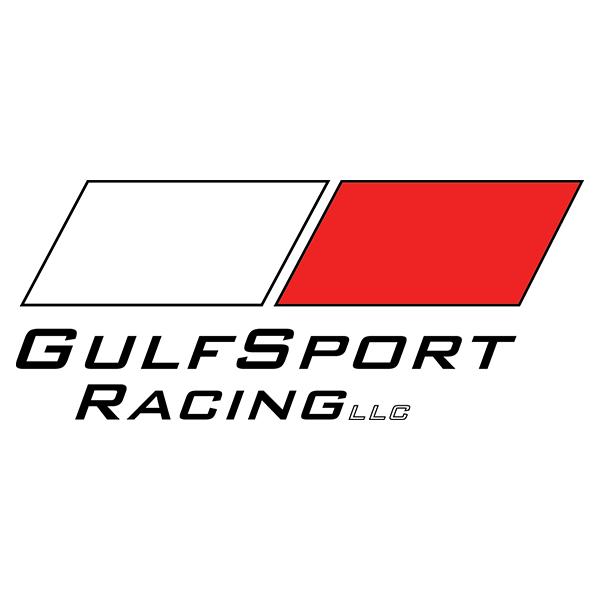 Gulf Sports Racing UAE Walero Retailer