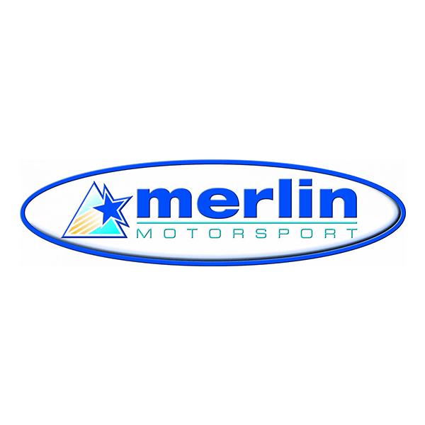 Merlin Motorsport - Walero Retailer