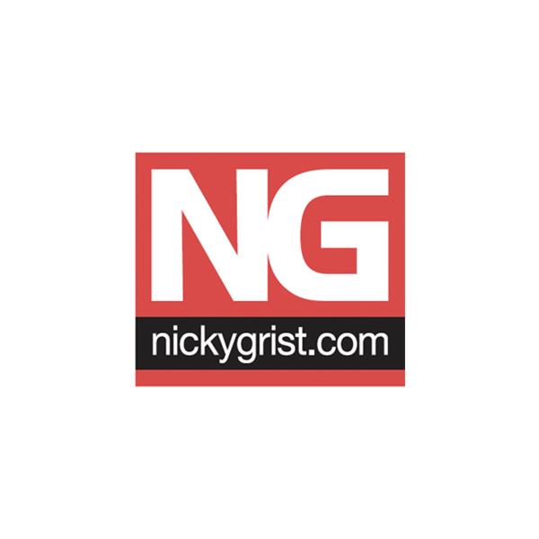 Nicky Grist Motorsport