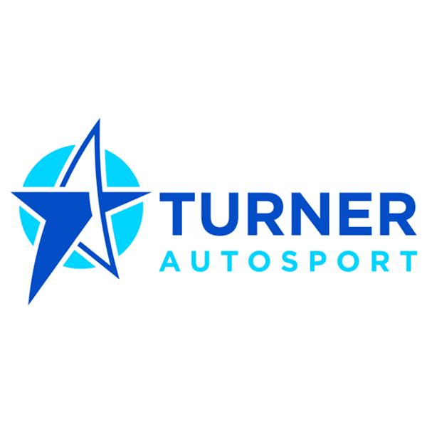 Turner Motorsport - Walero Retailer