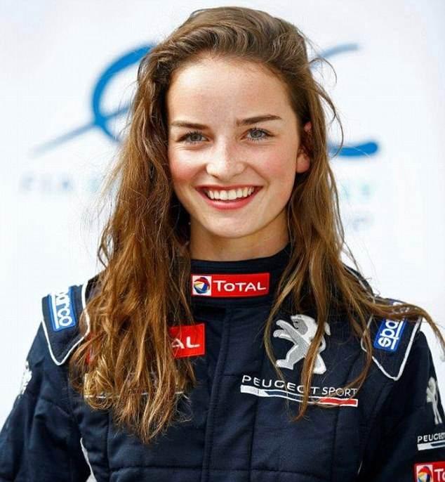 Catie Mullins - Walero Ambassador