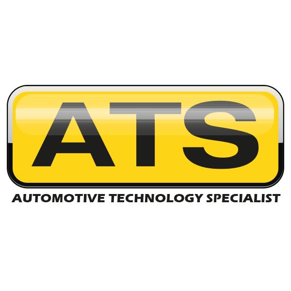 ATS Motorsports Walero Retailer South Africa