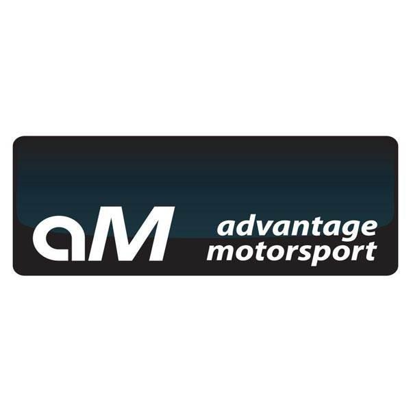 Advantage Motorsport - Walero Retailer