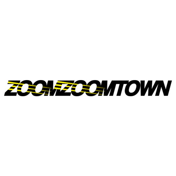 Zoom Zoom Town Singapore