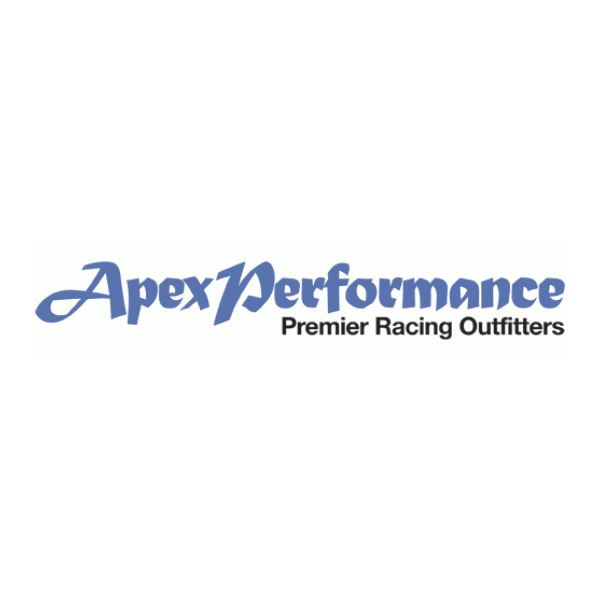 Apex Performance