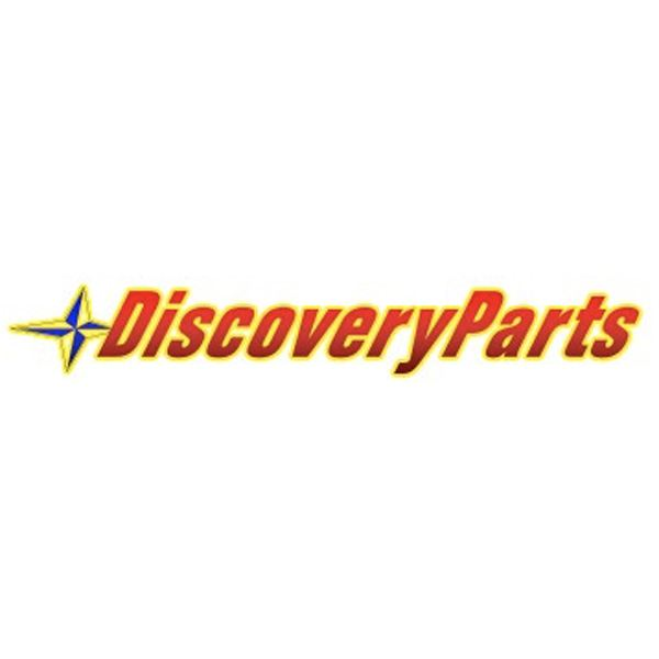 Discovery Parts