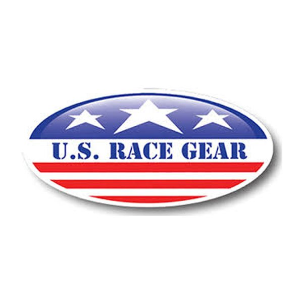 US Race Gear - Walero Retailer