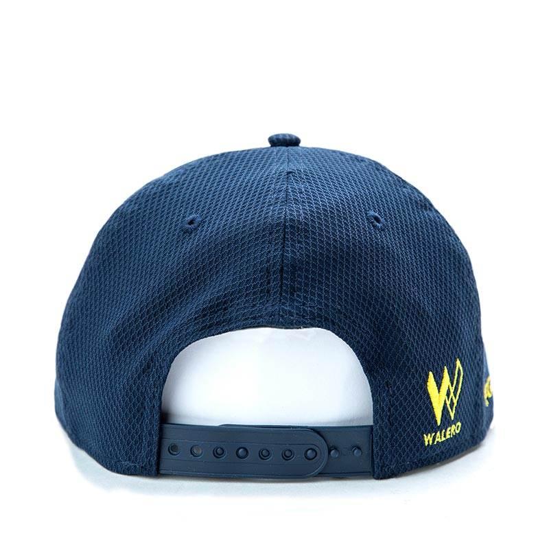 Walero New Era 9Fifty Snapback