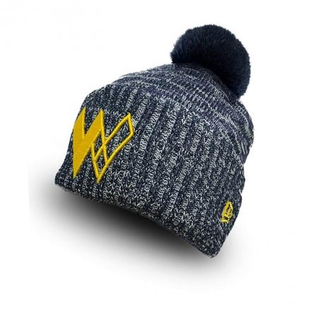 Walero x New Era Temperature Regulating Beanie Hat
