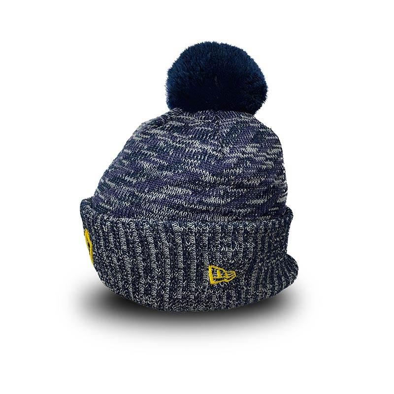 Walero x New Era Temperature Regulating Beanie Hat