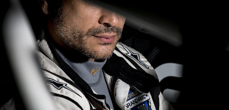 driver-logo-closeup-1500×720-3